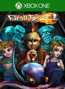 pinballfx2