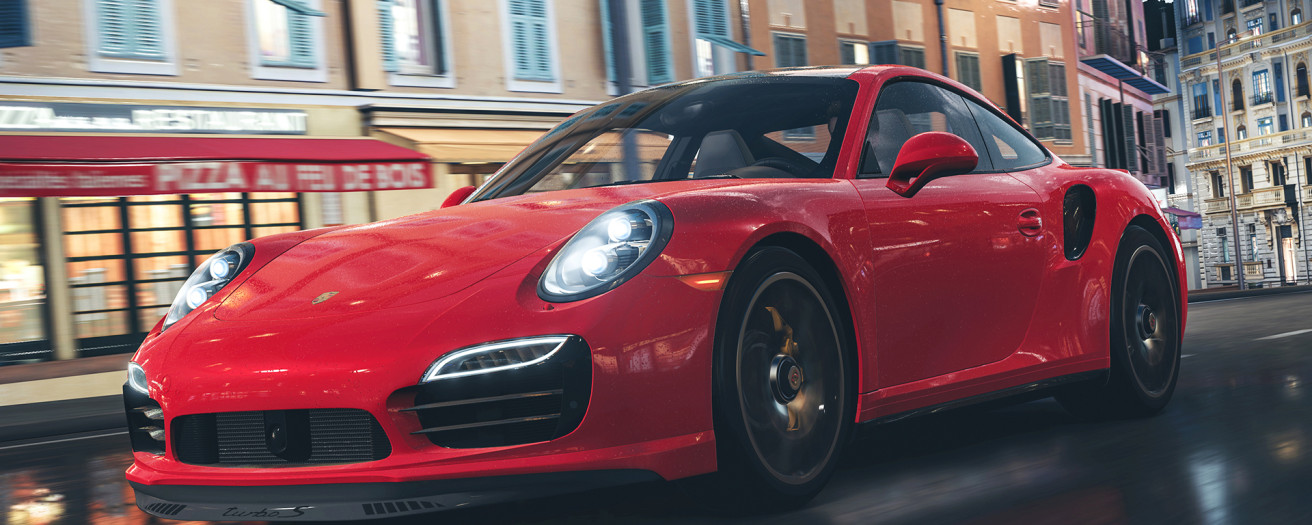 porscheexpansion-02-forzahorizon2-wm-1