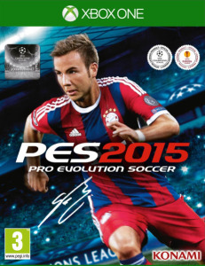 pro_evolution_soccer_pes_2015_box