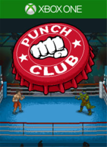 punch_cover