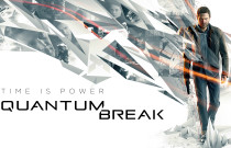 quantum-break-horizontal-key-art