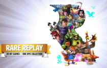 rare-replay-id-horiz-rgb1