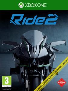 ride2-wip-2d-xone