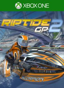 riptidegp2xbox