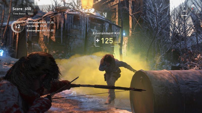 rise-of-the-tomb-raider-score-attack