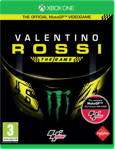 rossi_cover