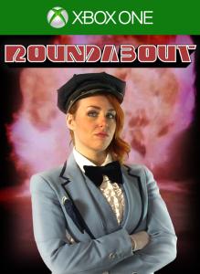 roundaboutbox