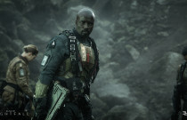 sdcc-2014-halo-nightfall-locke-operator