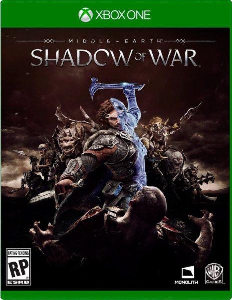 shadow-of-war-box-art