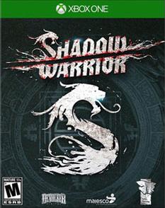 shadowwarriorbox