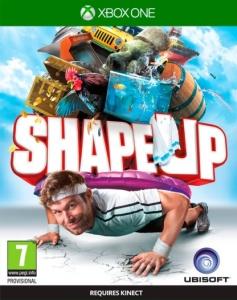 shapeupbox