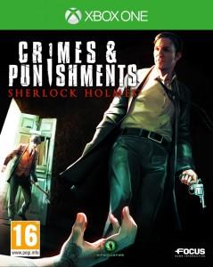sherlock-holmes-crimes-punishment-xbox-one