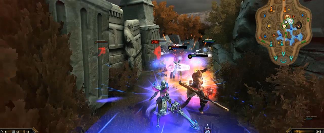 smite-nemesis-screenshot-2
