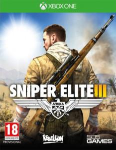 sniper-elite-3-xbox-one