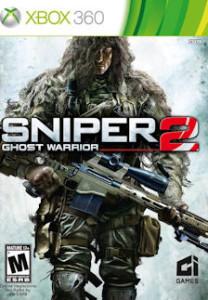 sniperghost2
