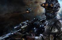 sniperghost3