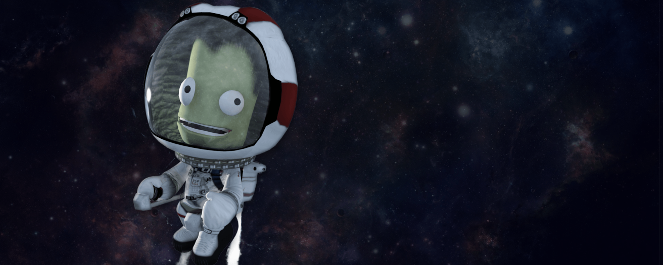 spaceKerbal_1920x1080