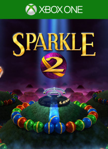 sparkle2box kopie