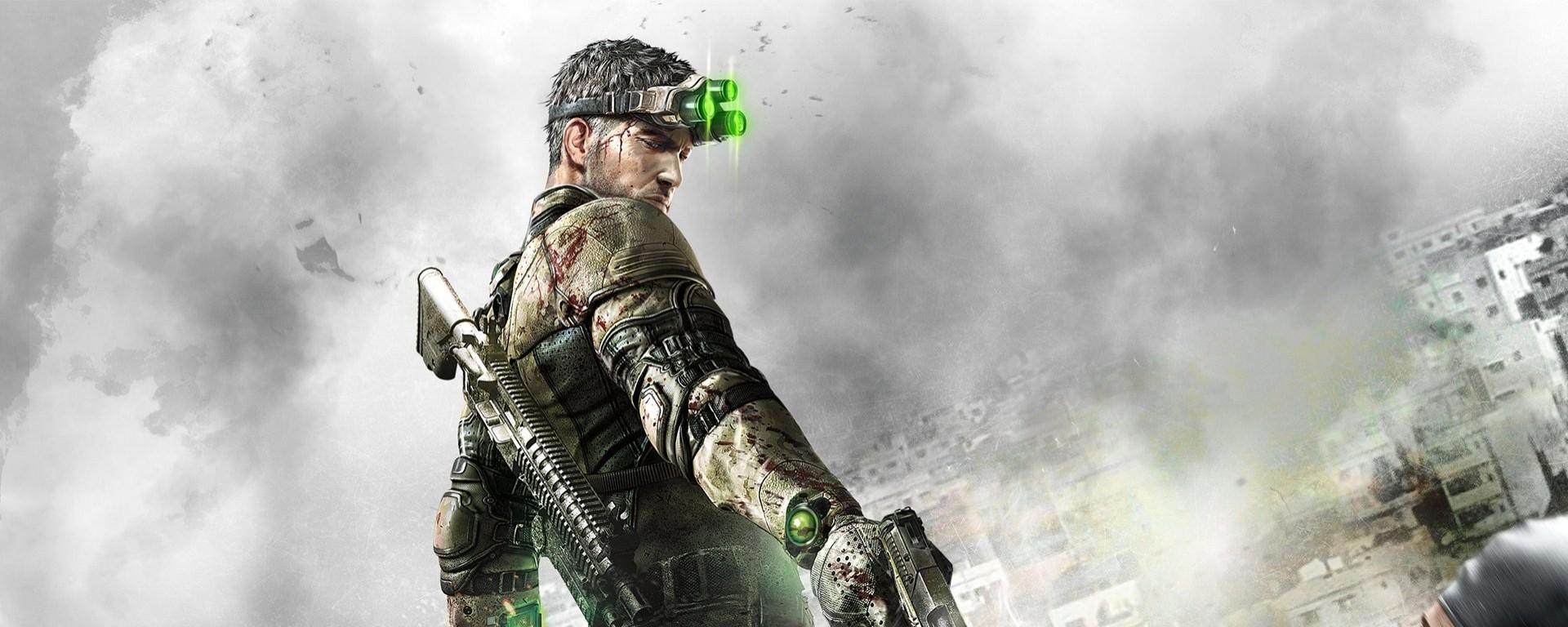 splinter-cell-blacklist-jogo-tom-clancy-s-dumau-games-392326
