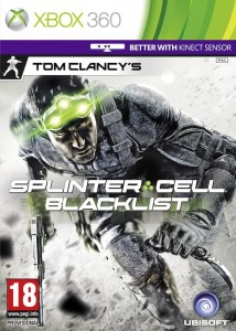 splinter-cell-blacklist_Xbox360_cover