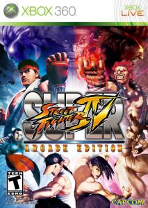 ssf_iv_arcade_edition_360