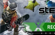 steep_banner