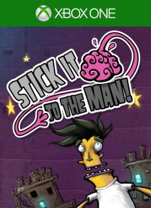 stickittothemanbox