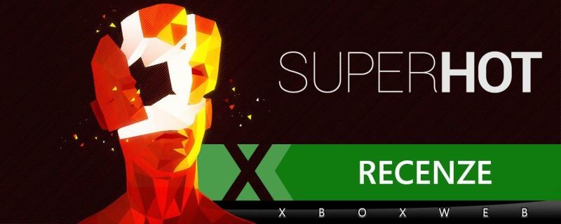 superhot_banner