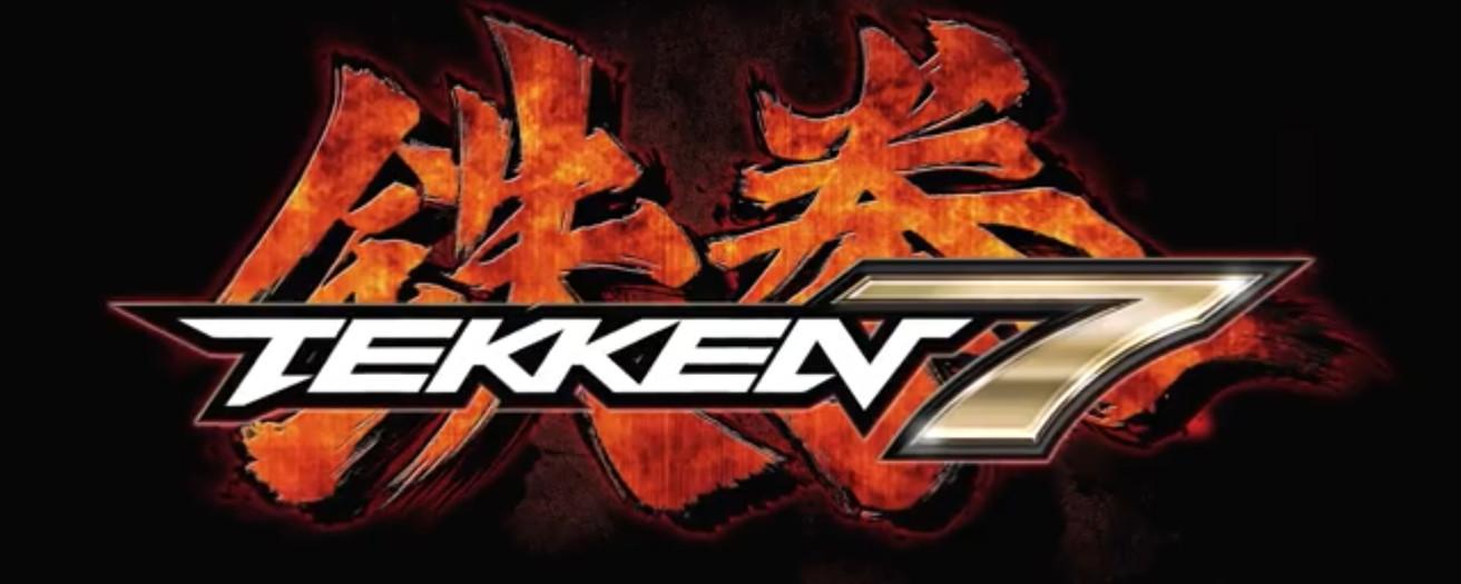 tekken7back