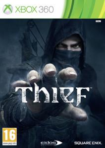 thiefxbox360