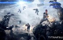 titanfall-5