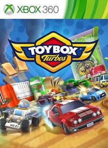 toyboxturbos