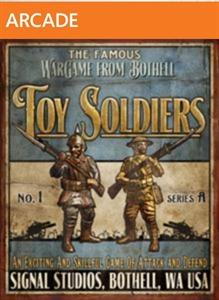 toysoldiersboxartlg