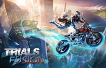 trials_fusion_key_art