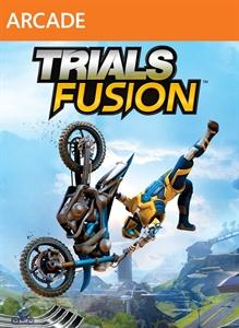 trialsfusionbox