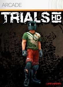 trialshdboxartlg