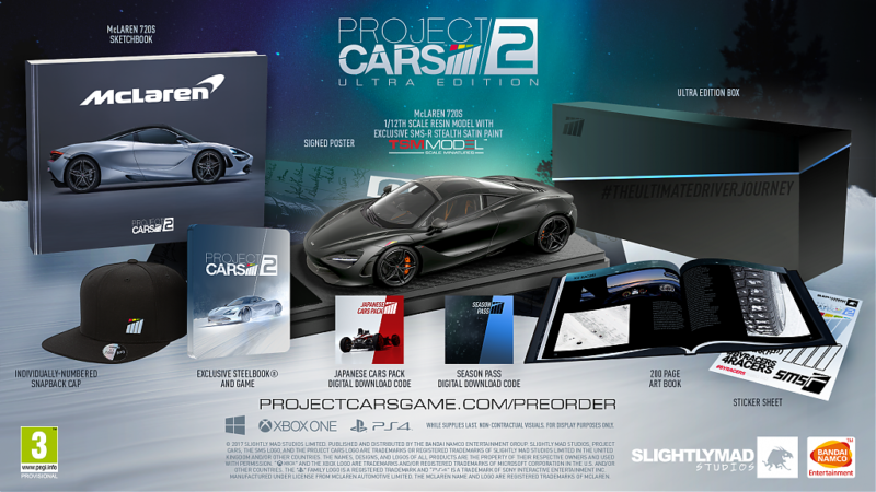 ultra_project_cars_2
