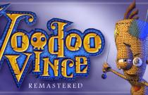 voodoo-vince-remastered-banner