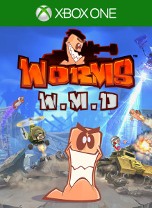 wormswmd
