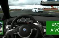 XboxOne-volant