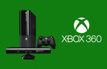 x360-cover