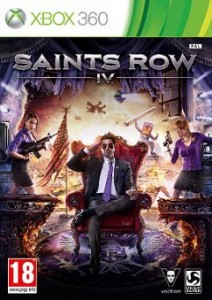 x3_saints_row_iv_pegi
