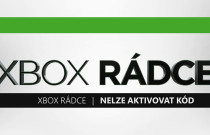 xboxone_kod
