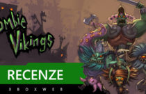 zombie vikings_recka